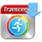 Transcend MP710 Toolbox(MP710播放器转换工具) 官方版v1.3