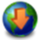BrowserDownloadsView(浏览器下载显示工具)