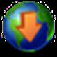 BrowserDownloadsView(浏览器下载显示工具) 中文版v1.00