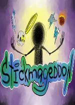 火柴人末日(Stickmageddon)PC破解版