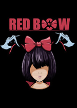 �t色蝴蝶�Y(Red Bow)PC破解版