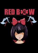 红色蝴蝶结(Red Bow)PC破解版