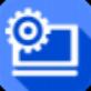 PC文件加密隱私小工具 免費版v1.1