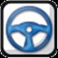 速腾家具管理软件 最新版v20.0109
