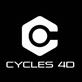 Cycles渲染器下载