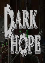 黑暗希望:拼图探险(Dark Hope: A Puzzle Adventure)PC破解版