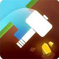 锤跳安卓版1.5.21