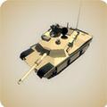 保利坦克2安卓版1.2.1