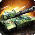坦克打�舭沧堪�3.1.2