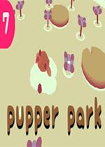 小狗公园(Pupper park)PC版