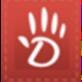 動手客編程軟件 最新版V2.8