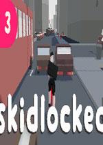 skidlockedPC破解版