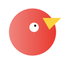 团巴拉安卓版1.0.0