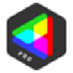 CameraBag Pro(照片处理软件)绿色版v2020.1 下载_当游网
