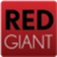紅巨星調色插件套裝Red Giant Magic Bullet Suite