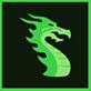 DragonBones Pro (骨骼動畫軟件)官方最新版v5.5.0