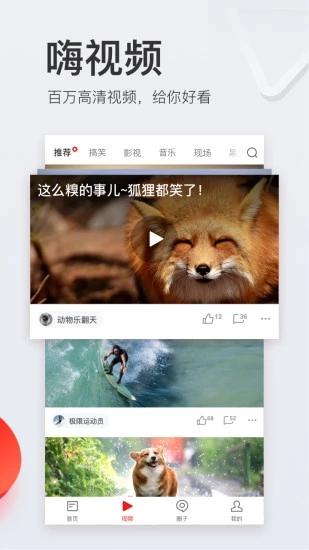 �W易新�谷歌�o�V告版截�D4
