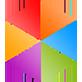 ALLConverter Pro (音頻視頻格式轉換器)綠色中文版v14.6