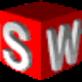 SolidWorks彻底删除卸载工具(SWCleanUninstall)