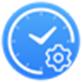 hwwfdesigner 官方版v10.0.1