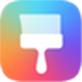 HwtDesigner 官方版v10.0.0
