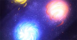 re0手游全属性魔法怎么样 心之器搭配属性效果一览