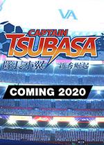 足球小��:新秀崛起PC中文版