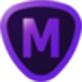Topaz Mask AI (图片蒙版工具)官方版v1.0.7