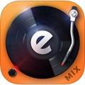 edjing mix破解版 完整版v6.6.9