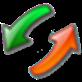 Okdo Image to Swf Converter(图片转swf转换器)最新版v5.8 下载_当游网