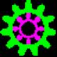 盘形齿轮铣刀设计计算器