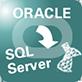 OracleToMsSql 官方版v2.5