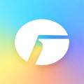 格力+空调远程操纵app