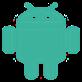安卓全機型卸載預裝軟件 免root版v1.01