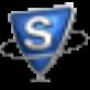 SQL Log Analyzer(sql數據庫日志分析軟件) 破解版v5.0