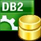 SQLMaestro DB2 Maestro(db2數據庫管理工具) 破解版v13.11.0.1