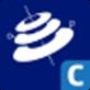 达索CATIA软件下载
