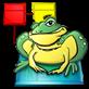 toad data modeler(數據庫建模工具) 免費版v5.5.3