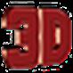 Real3D Scanner(3D渲染扫描仪软件)