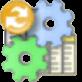 SQL Delta For MySQL(數據庫對比工具) 最新版v5.1.0