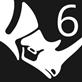Rhinoceros6破解补丁