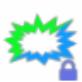 爆炸消息 PC客戶端v1.1