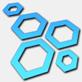 冰豹ROCCAT Kone Pure系列鼠標驅動 最新版v1.93.11
