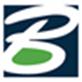 Bentley Descartes V8i(三维图像处理软件) 免费版v08.11.09.601