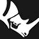 犀牛软件Rhinoceros7 免费版v7.0.19附注册机