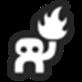 Silo(3D建模軟件) 官方版v2.5.6