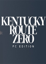 肯塔基0号路(Kentucky Route Zero)PC版