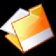 大勢至共享文件管理系統破解版