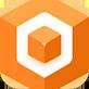 Boxshot Demo