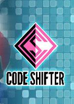 CODE SHIFTER